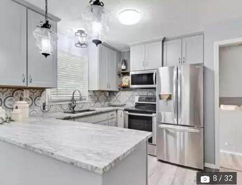 707 S Church Street, Olathe, KS 66061 (#2324791) :: Dani Beyer Real Estate