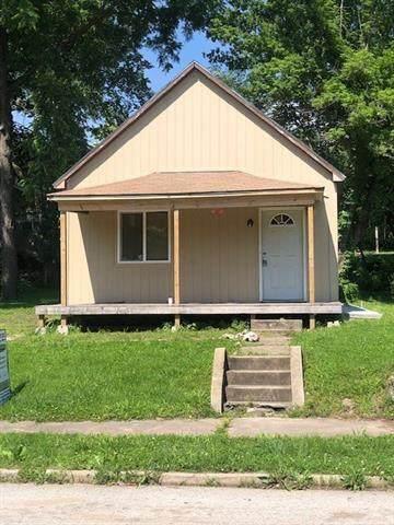 2528 N 17th Street, Kansas City, KS 66104 (MLS #2324978) :: Stone & Story Real Estate Group