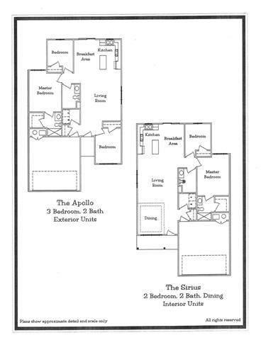 1318 Villa Lane, Louisburg, KS 66053 (#2325423) :: Team Real Estate