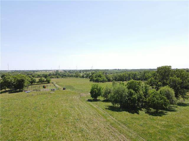3531 NW State Rte H Highway, Maysville, MO 64469 (#2327620) :: Team Real Estate