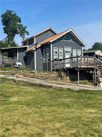 1495 Diamond Ridge Drive, Polo, MO 64671 (#2327645) :: The Rucker Group