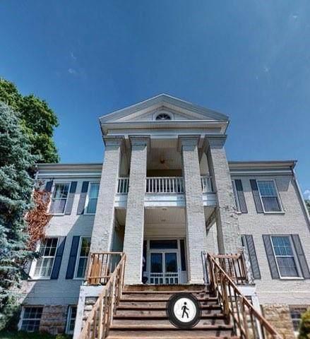 301 N Water Street, Liberty, MO 64068 (#2327873) :: Eric Craig Real Estate Team