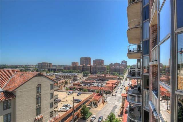 411 46 #602 Terrace - Photo 1