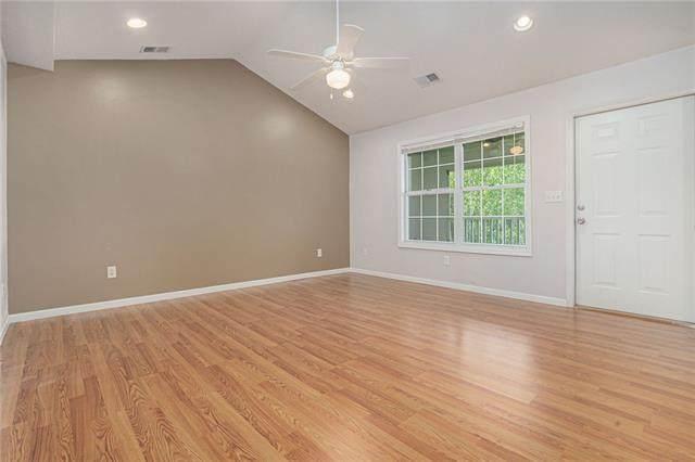 2481 NE 68th Street, Kansas City, MO 64118 (#2329645) :: Audra Heller and Associates