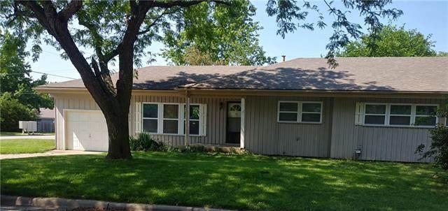 423 Corral Drive, Belton, MO 64012 (#2330643) :: Five-Star Homes
