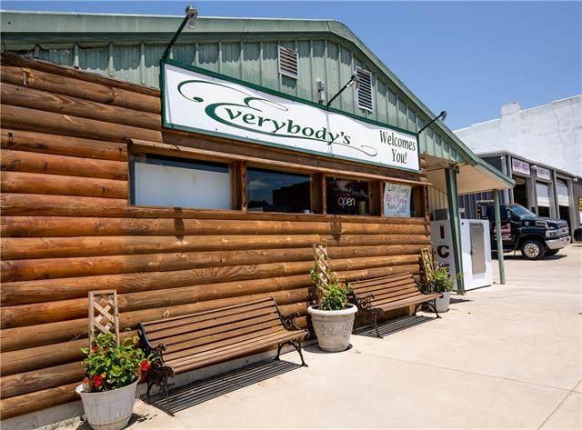 534 Main Street, Mound City, KS 66056 (#2331007) :: ReeceNichols Realtors