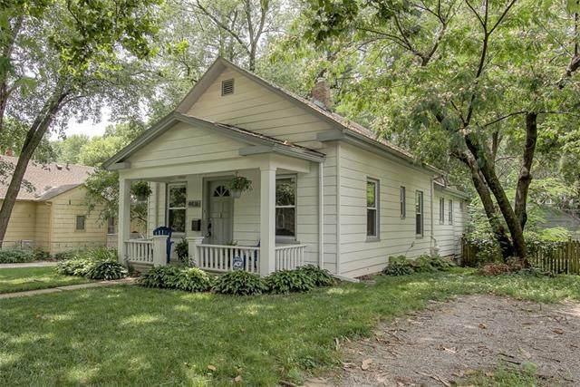 4436 Cambridge Street, Kansas City, KS 66103 (#2333880) :: The Shannon Lyon Group - ReeceNichols