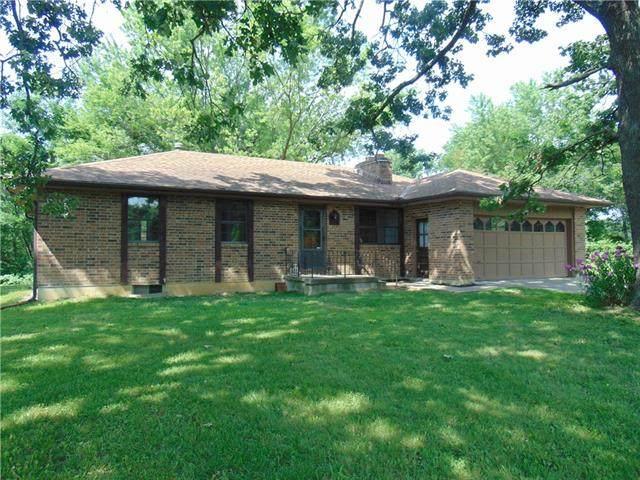 18902 E 263rd Street, Harrisonville, MO 64701 (#2334679) :: Eric Craig Real Estate Team