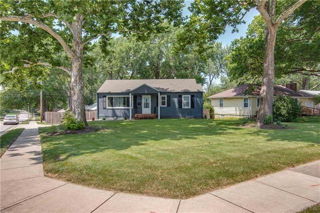 6616 Santa Fe Drive, Overland Park, KS 66202 (#2335059) :: Austin Home Team