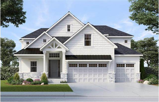 12300 W 168 Street, Overland Park, KS 66221 (#2335633) :: Ask Cathy Marketing Group, LLC