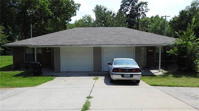 11501 E 24th Street, Independence, MO 64052 (MLS #2336475) :: Stone & Story Real Estate Group