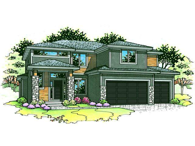 17648 Crystal Street, Overland Park, KS 66013 (#2337293) :: Eric Craig Real Estate Team