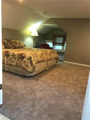 801 E 40th Street, Kansas City, MO 64110 (#2338383) :: Eric Craig Real Estate Team