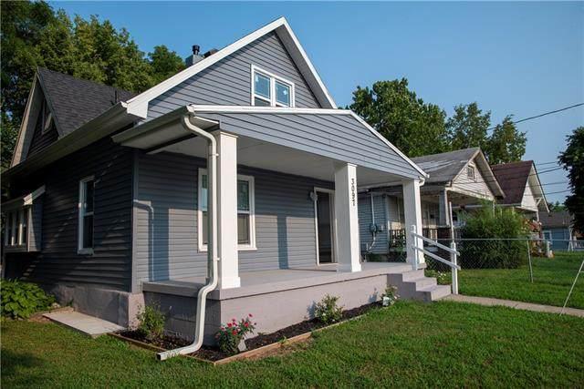 3097 N 22nd Street, Kansas City, KS 66104 (#2338434) :: The Shannon Lyon Group - ReeceNichols