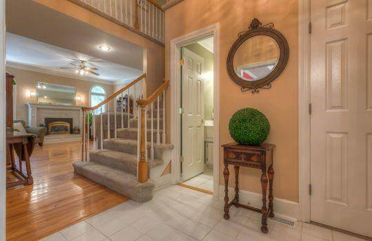 5113 NE Ash Grove Place, Lee's Summit, MO 64064 (#2338527) :: Tradition Home Group | Compass Realty Group