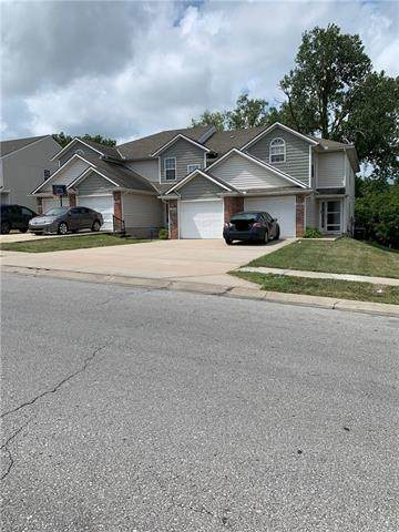 4616-4622 Willow Avenue - Photo 1