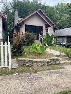 4922 Chestnut Avenue, Kansas City, MO 64130 (#2339243) :: Five-Star Homes