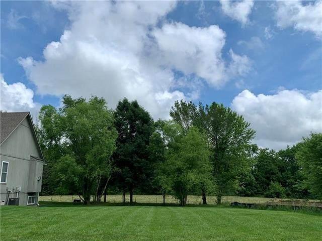 1110 Devonshire Terrace, Greenwood, MO 64034 (#2339593) :: Five-Star Homes