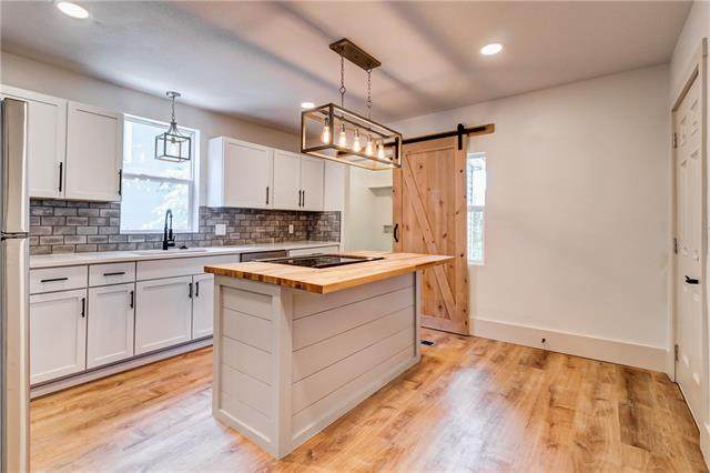 518 Ottawa Street, Leavenworth, KS 66048 (#2339596) :: Dani Beyer Real Estate