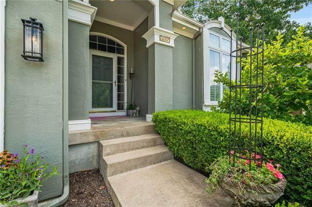 12111 Mcgee Street, Kansas City, MO 64145 (#2339707) :: Eric Craig Real Estate Team