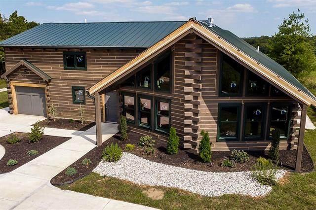 1688 NW Utah Road, Cameron, MO 64429 (#2340995) :: Eric Craig Real Estate Team