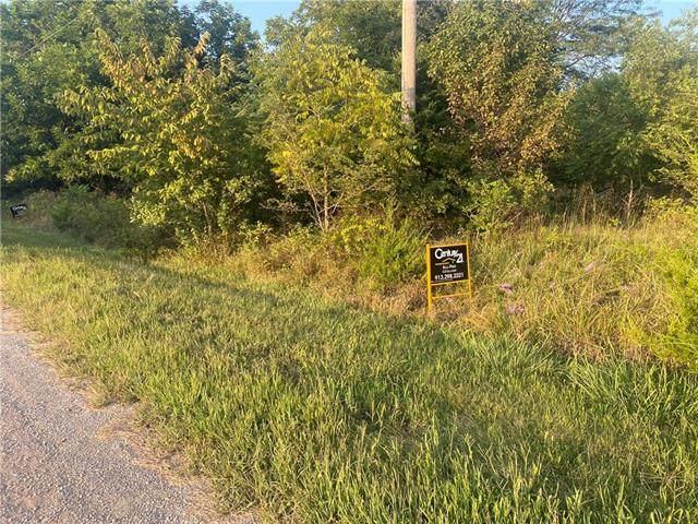 273 Sycamore Drive, Linn Valley, KS 66040 (#2343193) :: ReeceNichols Realtors