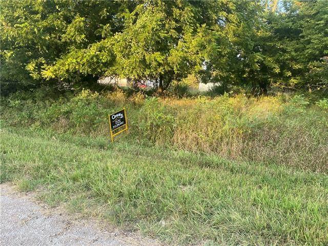 277 Sycamore Drive, Linn Valley, KS 66040 (#2343195) :: ReeceNichols Realtors