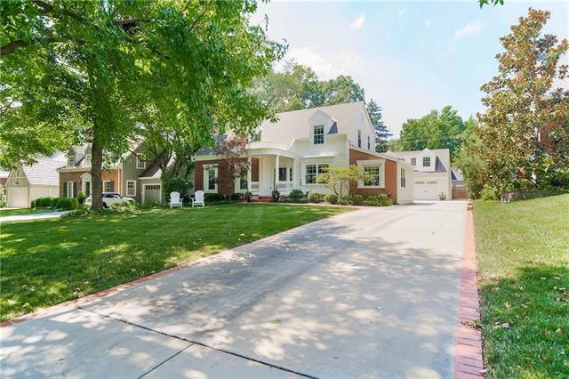 5434 Belinder Road, Fairway, KS 66208 (#2343839) :: SEEK Real Estate