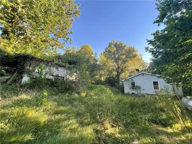 8554 224 Highway, Lexington, MO 64067 (#2344933) :: Eric Craig Real Estate Team
