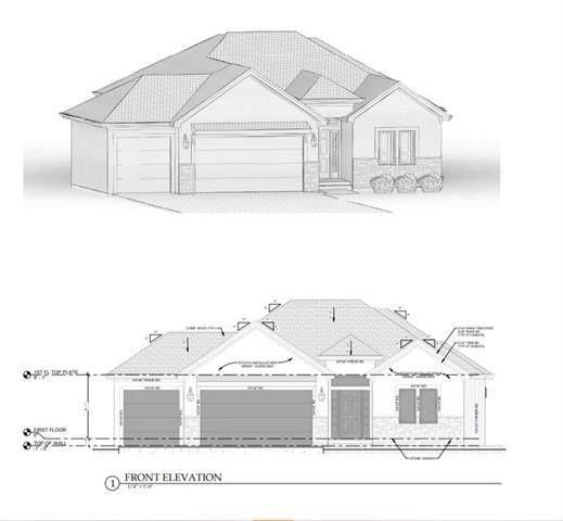 22491 S Jefferson Street, Spring Hill, KS 66083 (#2344969) :: The Shannon Lyon Group - ReeceNichols