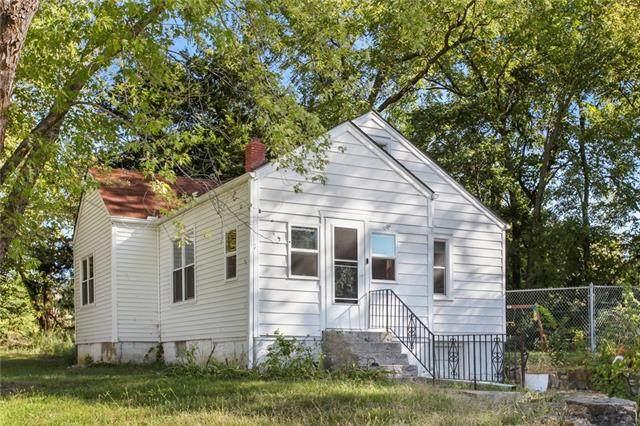 4105 NE Antioch Road, Kansas City, MO 64117 (#2345627) :: ReeceNichols Realtors