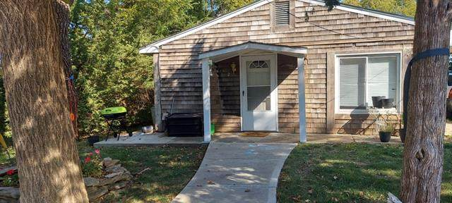 15958 Gardner East Road E, Gardner, KS 66030 (#2345958) :: Dani Beyer Real Estate