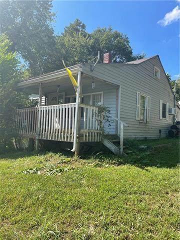 506 Bluff Street, Camden, MO 64017 (#2346315) :: Ron Henderson & Associates