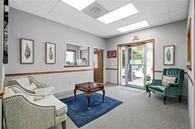 214 W Walnut Street S, Raymore, MO 64083 (#2346417) :: Five-Star Homes