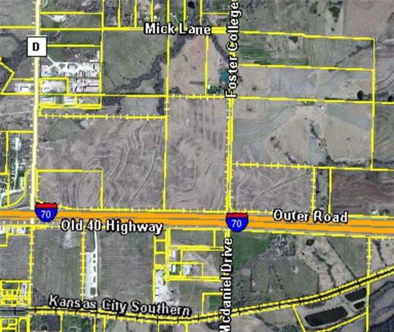 6776 D Highway, Bates City, MO 64011 (#2346424) :: The Shannon Lyon Group - ReeceNichols