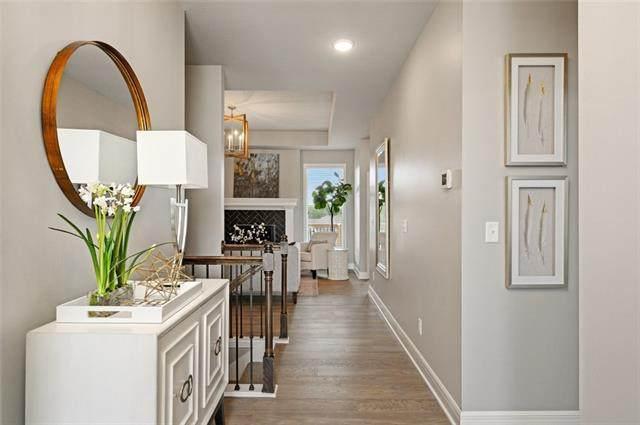 12459 Meadow Lane, Kansas City, KS 66109 (#2348090) :: Team Real Estate