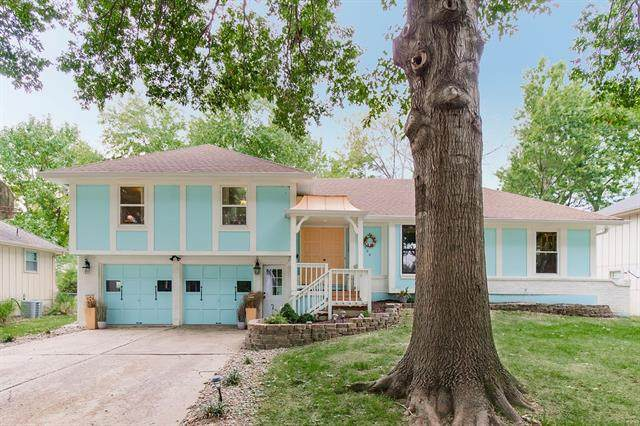 12708 Sycamore Avenue, Grandview, MO 64030 (#2348116) :: Tradition Home Group | Compass Realty Group