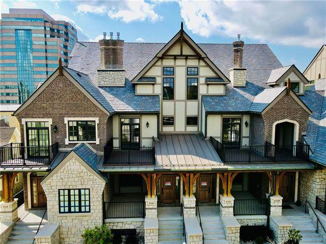 4528 Summit Street, Kansas City, MO 64111 (#2348820) :: ReeceNichols Realtors