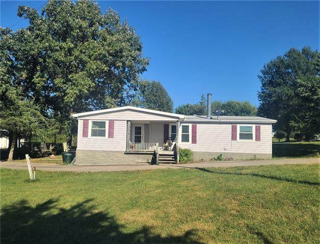 1166 Lake Viking Terrace, Altamont, MO 64620 (#2349033) :: Ask Cathy Marketing Group, LLC