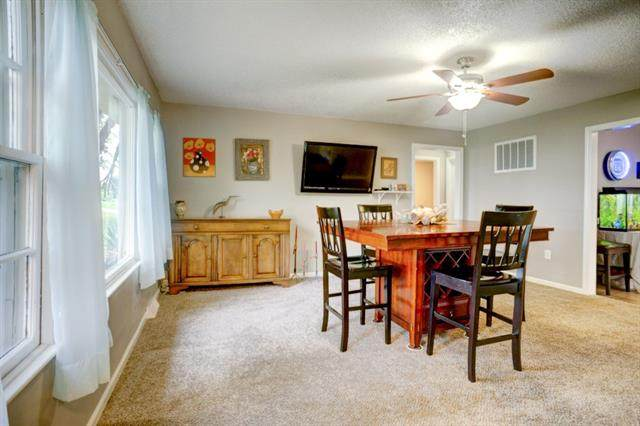 18005 E Truman Road, Independence, MO 64056 (#2350093) :: Ask Cathy Marketing Group, LLC