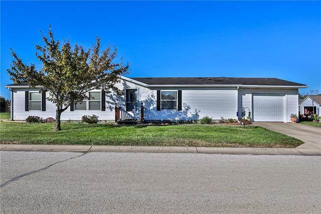 1104 N White Oaks Lane, Oak Grove, MO 64075 (#2351136) :: Five-Star Homes