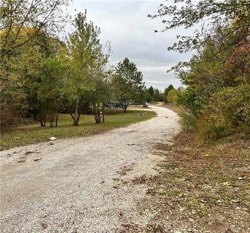Barr Avenue, Holt, MO 64048 (#2352019) :: Dani Beyer Real Estate