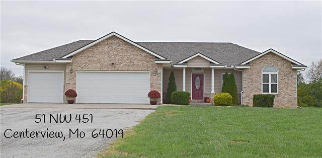 51 NW 451 N/A, Centerview, MO 64019 (#2352212) :: Eric Craig Real Estate Team