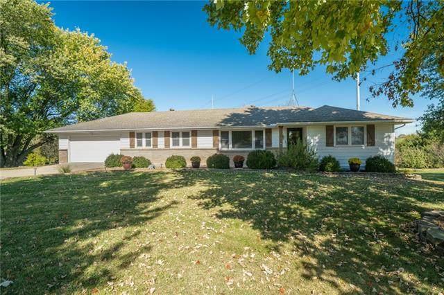 5510 Kk Highway, Smithville, MO 64089 (#2352350) :: Team Real Estate