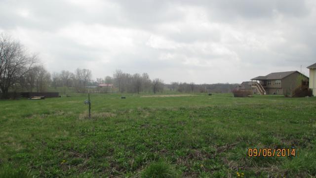 2501 Jones Ranch Parkway - Photo 1