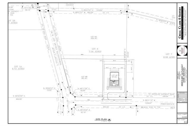 5400 Providence Hill Drive, St Joseph, MO 64507 (#1980624) :: Team Real Estate