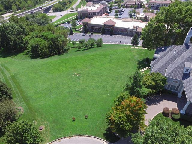 4303 N Holly Court, Kansas City, MO 64116 (#1984632) :: The Shannon Lyon Group - Keller Williams Realty Partners