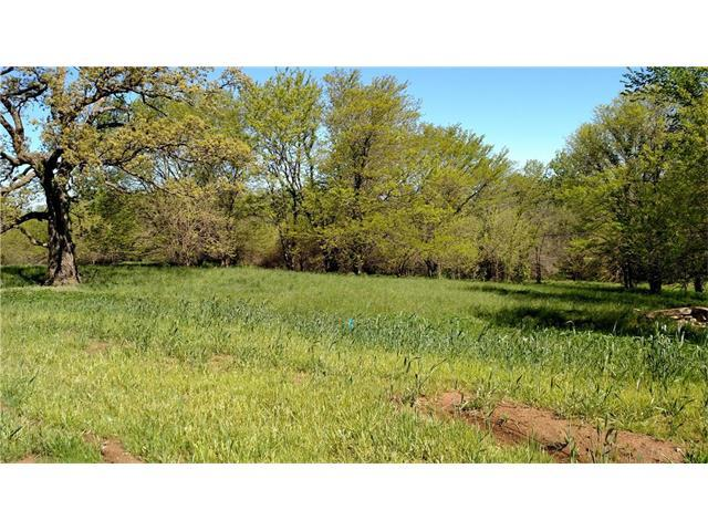 Lot #20 Smith's Mill Road, Smithville, MO 64089 (#2020669) :: The Shannon Lyon Group - ReeceNichols