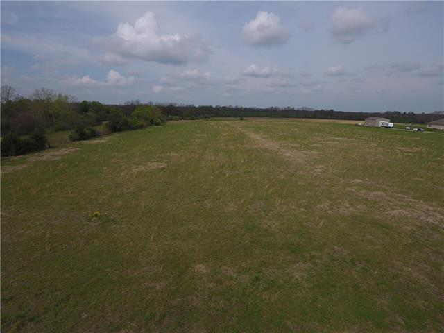 Lot #7 Jefferson Meadows N/A, Freeman, MO 64746 (#2031665) :: No Borders Real Estate