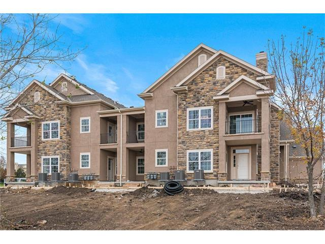 16019 Fontana Street #240, Overland Park, KS 66085 (#2042245) :: HergGroup Kansas City